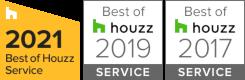 houzz-badge-80