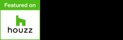 badge245-80